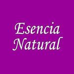 esencia natural
